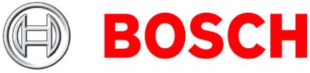 logos-bosch