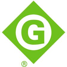 logos-greenlee