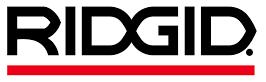 logos-ridgid